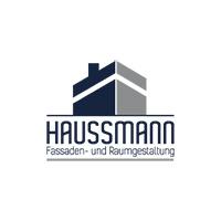 hausmann-logo.jpg