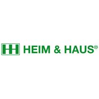 heim-haus.png