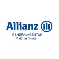 allianz-winter.png
