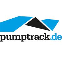 pumptrack-logo.jpg