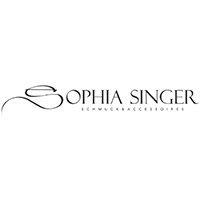 singer-logo.png