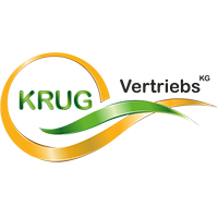 krug-vertrieb-logo.png