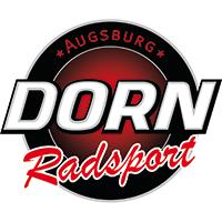 dorn-logo.png