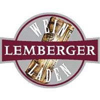 lemberger.png