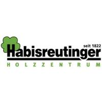habisreutinger.png