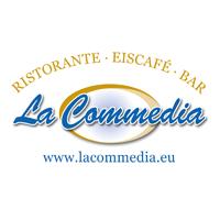 la-commedia-logo.png