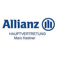 allianz-kestner.png