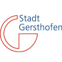 gersthofen-logo.png