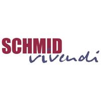 schmid.png