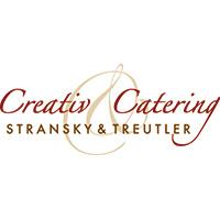 creativ-catering-logo.jpg