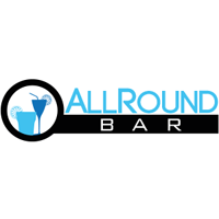 allround-bar.png