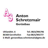 schretzmair-logo.png
