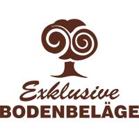 exkl-bodenbelage-logo.png