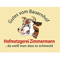 hofmetzgerei-zimmermann-logo.png