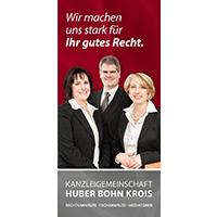 hbk-recht-logo.png