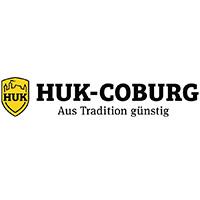 huk-coburg.jpg