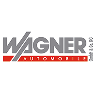 wagner-auto.png