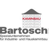 bartosch-neu.png