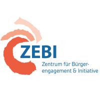 zebi-logo.png