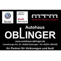oblinger-logo.png