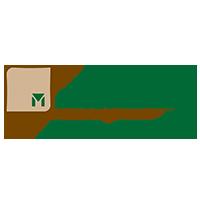mairle-logo.png