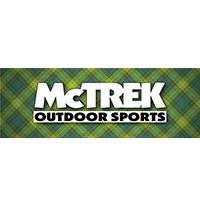 mctrek-logo-web.png
