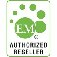 em-logo-authorized_reseller.png