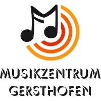 musikzentrum-gersthofen-logo.png