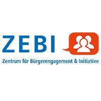 zebi-logo-web.png