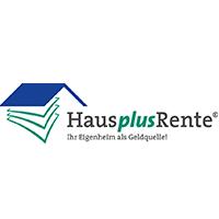 hausplusrente.png