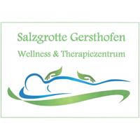 salzgrotte-logo.png