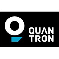 quantron-logo-web.png