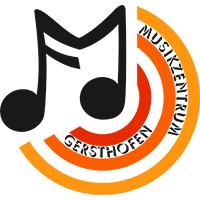 musikzentrum.png