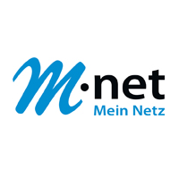 m-net-logo.png