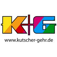 kutscher.png