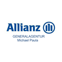 allianz-paula.png