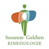 susanne_geldien_web_logo.jpg