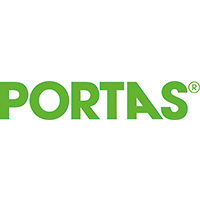 portos-logo.jpg