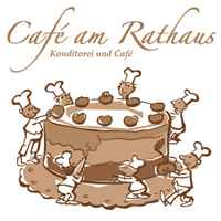 cafe-am-rathaus.png