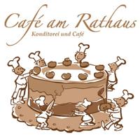 cafe-am-rathaus.png