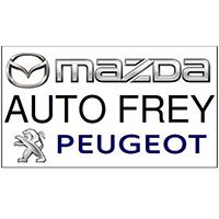 auto-frey.png