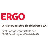 ergo-grob_logo.jpg