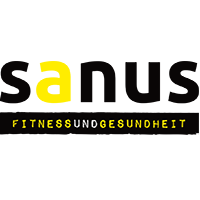 fitness-sanus.png