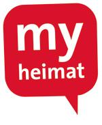 myheimat_logo.jpg