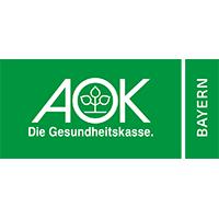 aok-bayern-logo.png