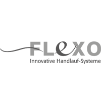 flexo-logo.png