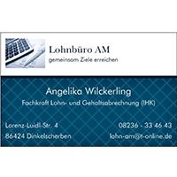 lohnbuero-am-logo.png