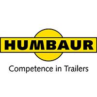 humbauer-logo.png