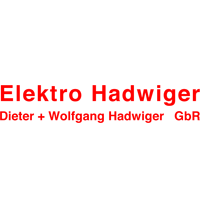 hadwiger-logo.png