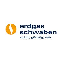 erdgas-schwaben.png